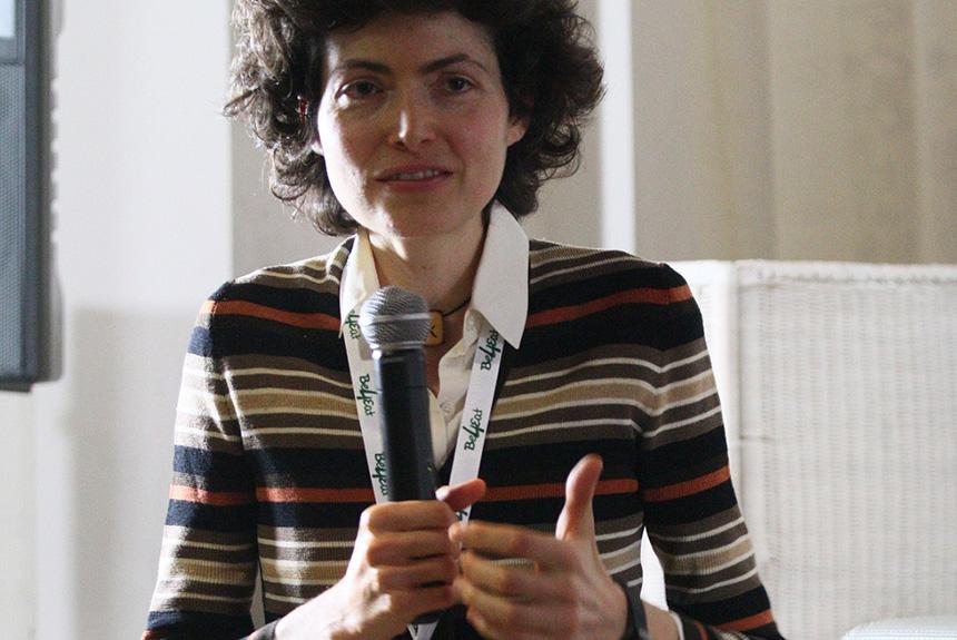Naturium propone un ciclo di incontri con  la dottoressa Michela De Petris