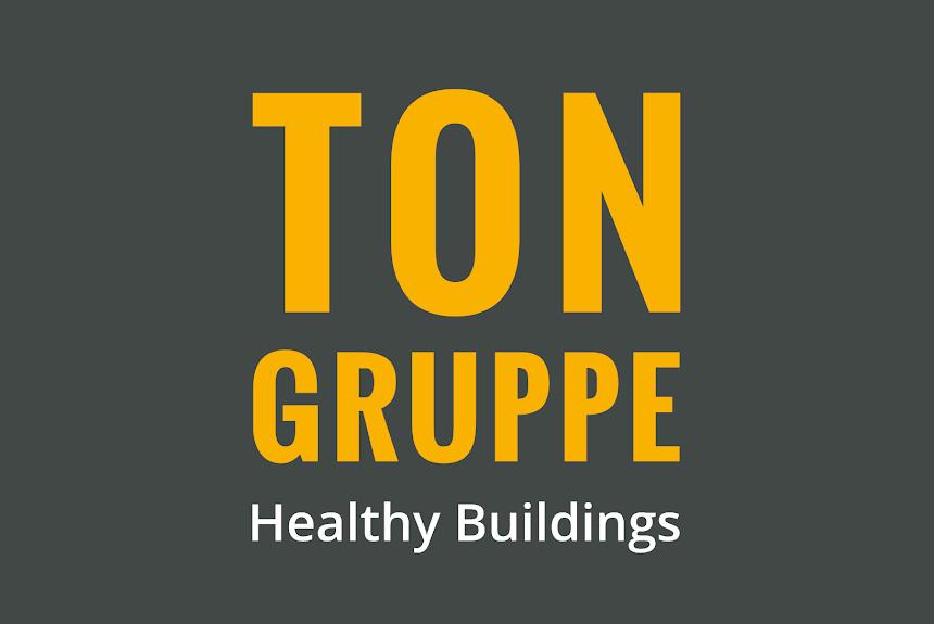 Ristrutturare e costruire per vivere in un ambiente sano.