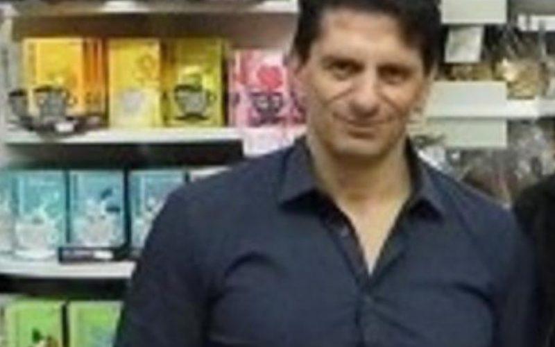 """L'imprenditore Gianni Sgrò: """"Comprare prodotti calabresi per una spinta alla ripresa"""""""